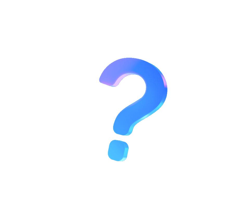 11 вопросов по спецсчетам
